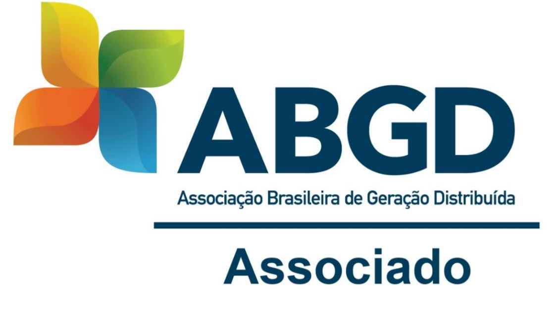 Certificação ABGD